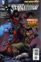 Justice League International Vol 3 10.jpg