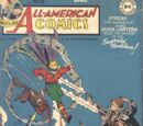 All-American Comics Vol 1 96