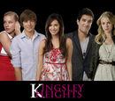 Kingsley Heights Wiki