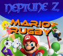 Mario Rugby