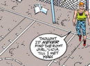 Greenwich Village from Amazing Spider-Man Vol 1 337 001.png