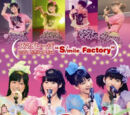 """S/mileage 2011 Limited Live """"S/mile Factory"""""""