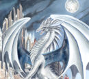 Ice Dragon R.C.C. :