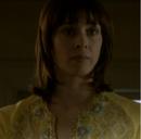 Charlotte 1x01.png