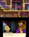Epic Mickey Power of Illusion - First Level.jpg