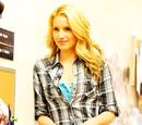 Emily Dawson