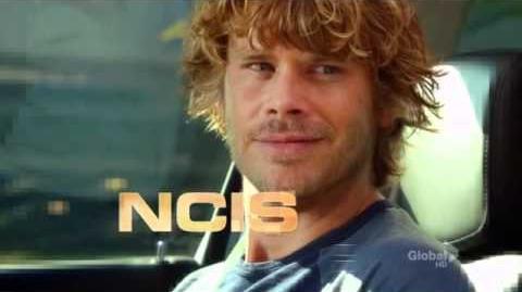 Générique NCIS Los Angeles saison 3