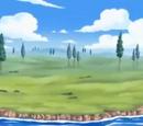Stranger-Island