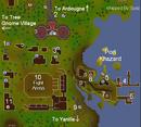 Portkazardmap.png