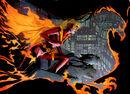 Flamebird 006.jpg