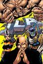 Injustice Gang II 006.jpg