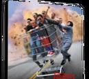 Mainpage-films