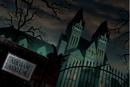 Arkham Asylum.png