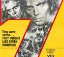Películas de 1960