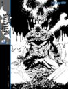 Detective Comics Vol 2 10 Sketch.jpg