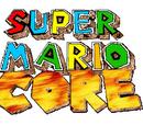 Super Mario Core