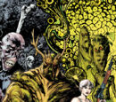 Swamp Thing Vol 5 12/Images