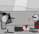 Mafia Madness 2: Enragement