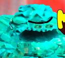 Marshmalia (episode)