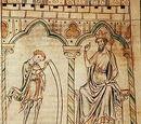 Geoffroy de Monmouth
