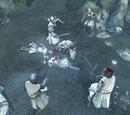 Az arsufi csata