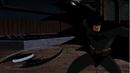 Batarang.png