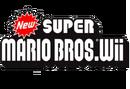 Mario wii logo.png