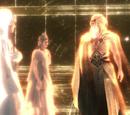 Assassin's Creed villains