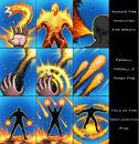 Firepowers.jpg