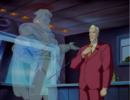 Justin Hammer and Ghost (Earth-534834) from Iron Man The Animated Series Season 2 8 0001.png