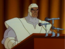 Basil Sandhurst (Earth-534834) from Iron Man The Animated Series Season 2 8 0001.png
