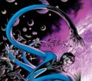 Reed Richards (Earth-71166)
