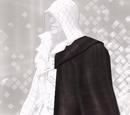 Assassin's Creed II kinézetek