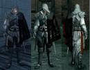 Ezio-carnival-ac2.png