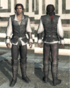 Ezio-noble-ac2.png