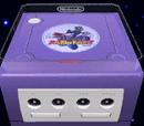 Nintendo GameCube (Battle Stage)