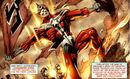 Commander Steel 01.jpg