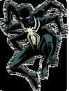 Ai Apaec (Earth-616) from Dark Avengers Vol 1 175 0004.png