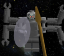 Corro Commander