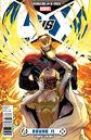 Avengers vs. X-Men Vol 1 11 Variant Pichelli.jpg