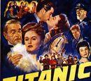 Titanic (1953 film)