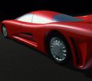 FZR 2000