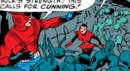Ant-Man's Ants from Avengers Vol 1 3 0001.png