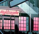 Nightengale Tavern