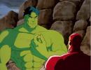 Hulk Buster.png