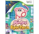 Kirbys Epic Yarn (Wii)