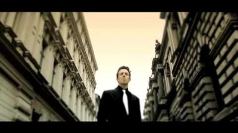 Jason Mraz & Colbie Caillat - Lucky (Video)