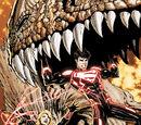 Superboy Vol 6 10/Images