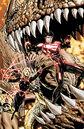 Superboy Vol 6 10 Textless.jpg