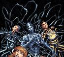 Shadow Walker (Prime Earth)